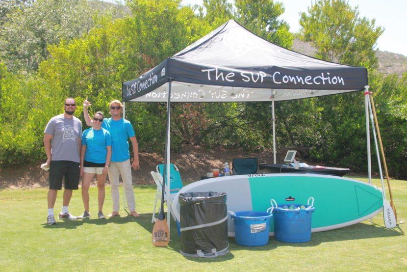 Marriott Champions for Rady Children's Hospital Golf Tournament