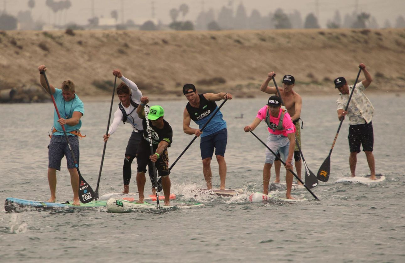 Hanohano Race, sup paddle boards liberty station, sup pups san diego, sup rental san diego, paddle boarding san diego, sup rentals, stand up paddle san diego, sup rental, paddle boarding in san diego, sup san diego, paddleboard lessons, paddle boarding la jolla, paddleboard san diego, san diego paddle board, paddle board rental san diego, stand up paddle board san diego, paddle board rentals san diego, paddle board san diego, san diego paddle boarding, stand up, paddle boarding san diego, kayak rentals san diego, san diego kayak rentals, san diego paddle board rentals