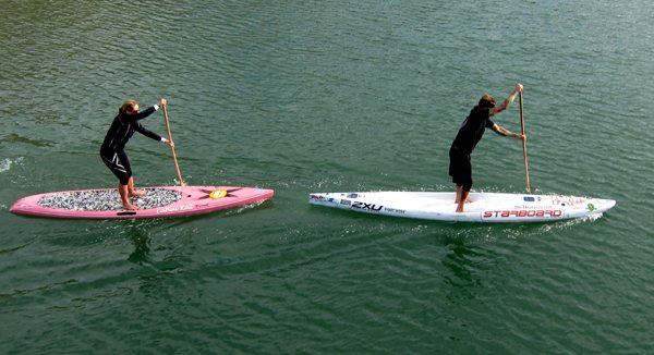 sup boarding near me, best sup boarding alternatives near me, sup lessons, sup paddling in san diego, best sup paddling classes in san diego, paddling lessons, sup boarding, sup lessons, classes sociales sup, paddling socials sup, sup socials in San Diego, sup courses near me, stand up paddle boarding, stand up paddle board, inflatable paddle board, stand up paddle board, inflatable sup board, blow up paddle board, paddle board for sale, paddle board for rent, stand up paddle board inflatable, best inflatable paddle board, body glove inflatable paddle board, paddle board rental san diego, paddle boarding san diego, paddle board rental, sun outdoors san diego bay, san diego bay, paddling san diego bay, sup rentals san diego bay, sup rentals mission bay, mission bay sup rentals, mission bay paddle rentals, mission bay paddling, san diego sup, sup san diego, paddle boarding san diego, sup rental, san diego paddle boarding, san diego paddle board, stand up paddle board san diego, paddle board san diego, stand up paddle boarding san diego, san diego kayak rentals, kayak rentals san diego, paddleboard lessons, paddle board rental san diego, san diego paddle board rentals, sup yoga, sup san diego, Sup pups, Sup pups san diego, San diego sup yoga, Sup lesson san diego, Where to paddleboard with your dog , san diego paddleboard lessons, Sup rental san diego, La jolla cove paddleboarding, stand up paddle board lessons san diego, point loma paddleboard rentals, liberty station sup rentals, Sup rentals near me, sup rentals, sweetwater sup rentals, sup classes, sup classes near me, best sup classes in san diego, sup rentals in san diego, where to find sup rentals in san diego, sup boarding near me, best sup boarding alternatives near me, sup lessons, sup paddling in san diego, best sup paddling classes in san diego, paddling lessons, sup boarding, sup lessons, classes sociales sup, paddling socials sup, sup socials in San Diego, sup courses near me, stand up paddle boarding, sta