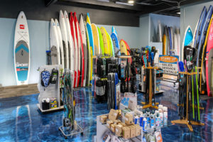 SUP Pups San Diego Southern California, The SUP Connection Location SUP San Diego Rentals, paddle boarding san diego, sup rental, san diego paddle boarding, san diego paddle board, stand up paddle board san diego, paddle board san diego, stand up paddle boarding san diego, san diego kayak rentals, kayak rentals san diego, paddleboard lessons, paddle board rental san diego, san diego paddle board rentals, sup yoga, sup san diego, Sup pups, Sup pups san diego, San diego sup yoga, Sup lesson san diego, Where to paddleboard with your dog , san diego paddleboard lessons, Sup rental san diego, La jolla cove paddleboarding, stand up paddle board lessons san diego, point loma paddleboard rentals, liberty station sup rentals, west coast paddle sports, san diego sup supplies, service