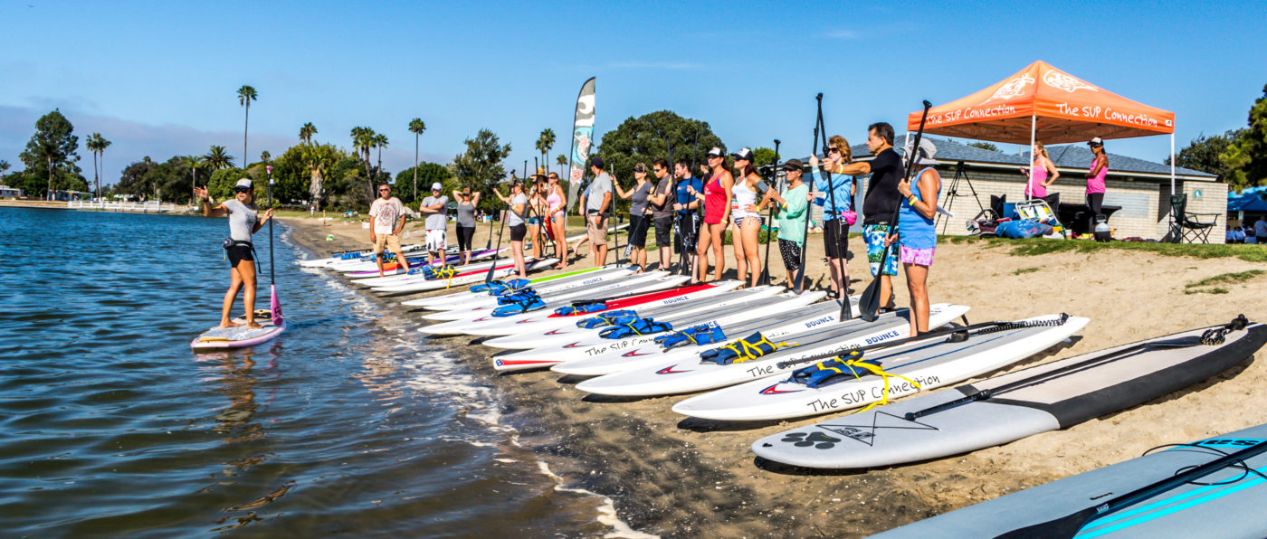 Sup rentals near me, sup rentals, sweetwater sup rentals, sup classes, sup classes near me, best sup classes in san diego, sup rentals in san diego, where to find sup rentals in san diego, sup boarding near me, best sup boarding alternatives near me, sup lessons, sup paddling in san diego, best sup paddling classes in san diego, paddling lessons, sup boarding, sup lessons, classes sociales sup, paddling socials sup, sup socials in San Diego, sup courses near me, stand up paddle boarding, stand up paddle board, inflatable paddle board, stand up paddle board, inflatable sup board, blow up paddle board, paddle board for sale, paddle board for rent, stand up paddle board inflatable, best inflatable paddle board, body glove inflatable paddle board, paddle board rental san diego, paddle boarding san diego, paddle board rental, sun outdoors san diego bay, san diego bay, paddling san diego bay, sup rentals san diego bay, sup rentals mission bay, mission bay sup rentals, mission bay paddle rentals, mission bay paddling, paddle boarding san diego, sup rental, san diego paddle boarding, san diego paddle board, stand up paddle board san diego, paddle board san diego, stand up paddle boarding san diego, san diego kayak rentals, kayak rentals san diego, paddleboard lessons, paddle board rental san diego, san diego paddle board rentals, sup yoga, sup san diego, Sup pups, Sup pups san diego, San diego sup yoga, Sup lesson san diego, Where to paddleboard with your dog , san diego paddleboard lessons, Sup rental san diego, La jolla cove paddleboarding, stand up paddle board lessons san diego