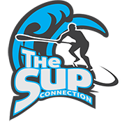 The SUP Connection San Diego SUP Rentals