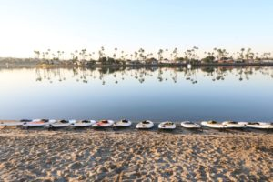 San Diego SUP and Kayak Rental Pricing, paddle boarding san diego, sup rental, san diego paddle boarding, san diego paddle board, stand up paddle board san diego, paddle board san diego, stand up paddle boarding san diego, san diego kayak rentals, kayak rentals san diego, paddleboard lessons, paddle board rental san diego, san diego paddle board rentals, sup yoga, sup san diego, Sup pups, Sup pups san diego, San diego sup yoga, Sup lesson san diego, Where to paddleboard with your dog , san diego paddleboard lessons, Sup rental san diego, La jolla cove paddleboarding, stand up paddle board lessons san diego, point loma paddleboard rentals, liberty station sup rentals