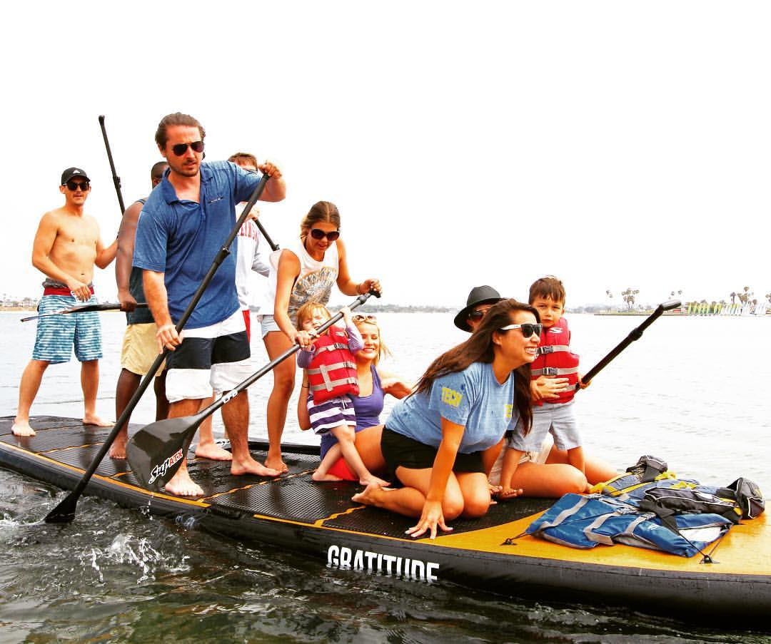 San Diego SUP Events, paddle boarding san diego, sup rental, san diego paddle boarding, san diego paddle board, stand up paddle board san diego, paddle board san diego, stand up paddle boarding san diego, san diego kayak rentals, kayak rentals san diego, paddleboard lessons, paddle board rental san diego, san diego paddle board rentals, sup yoga, sup san diego, Sup pups, Sup pups san diego, San diego sup yoga, Sup lesson san diego, Where to paddleboard with your dog , san diego paddleboard lessons, Sup rental san diego, La jolla cove paddleboarding, stand up paddle board lessons san diego, point loma paddleboard rentals, liberty station sup rentals