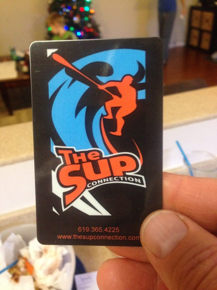 The SUP Connection gift cards, paddle boarding san diego, sup rental, san diego paddle boarding, san diego paddle board, stand up paddle board san diego, paddle board san diego, stand up paddle boarding san diego, san diego kayak rentals, kayak rentals san diego, paddleboard lessons, paddle board rental san diego, san diego paddle board rentals, sup yoga, sup san diego, Sup pups, Sup pups san diego, San diego sup yoga, Sup lesson san diego, Where to paddleboard with your dog , san diego paddleboard lessons, Sup rental san diego, La jolla cove paddleboarding, stand up paddle board lessons san diego, point loma paddleboard rentals, liberty station sup rentals