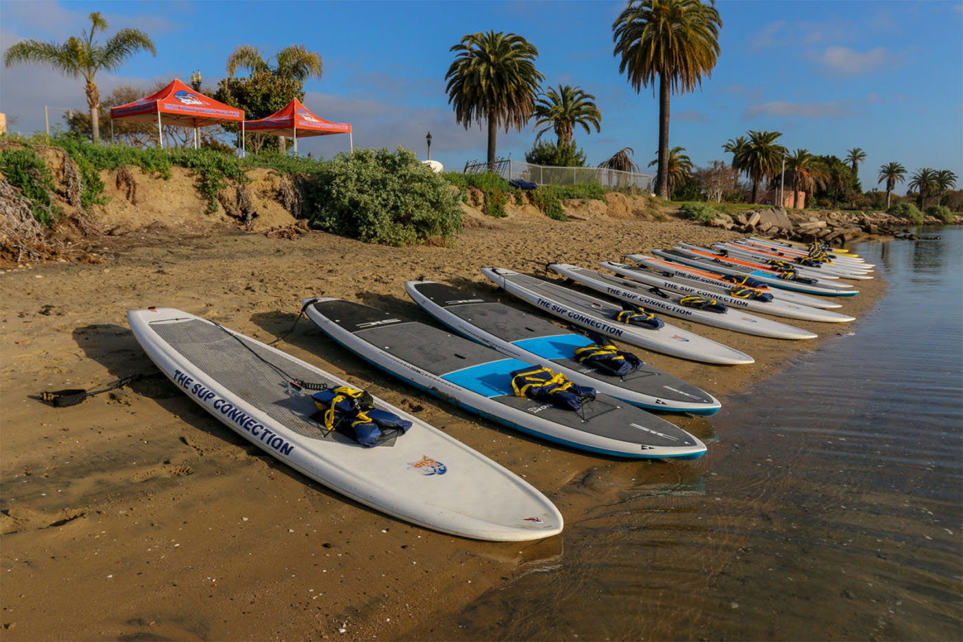 san diego sup rentals, san diego paddleboard rentals, paddleboard rentals san diego, rent paddleboard san diego, sup san diego, san diego paddleboard lessons, paddle board lessons san diego, paddle boarding san diego, stand up paddle board lessons san diego, paddle boarding lessons san diego, pb surf shop, where to paddleboard in san diego, stand up paddle, the sup, kayak rental malibu